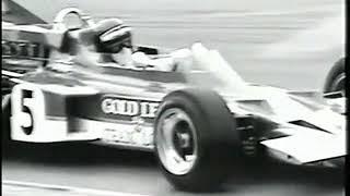 1990年 F1 第9戦 ドイツGP OP ヨッヘン・リント紹介