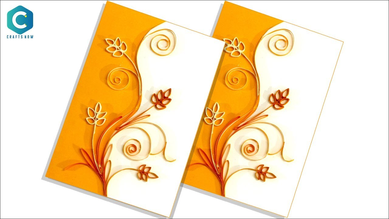 customized greeting card making handmade greeting card latest greeting cards newyear greetings