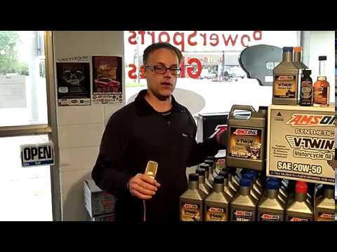 Best Oil for Harley Davidson Motorcycles Reviews: Top-5 in August 2019!