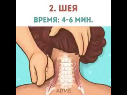 Как подготовить женскую попу к анальному сексу