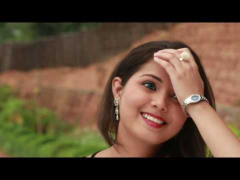 Konkani Song Sophia by Rony Crasta (Sofia Album by Melwyn Peris)
