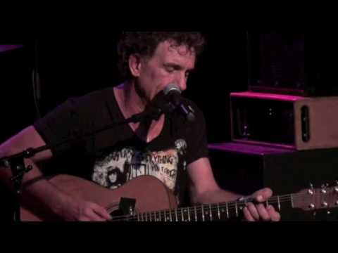 Ian Moss Bow River Live HD