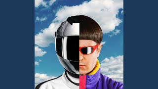 Play Freefall (feat. Oliver Tree)
