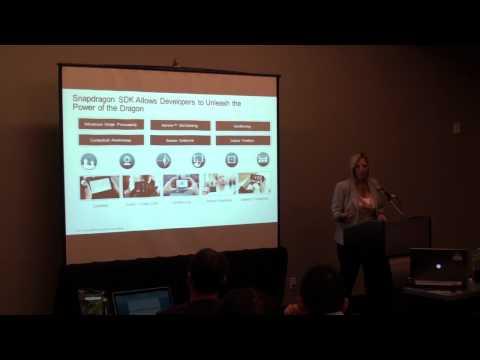 2012 QMBW : Software Innovation