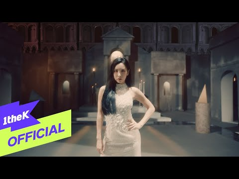 Huh Chan Mi – Lights