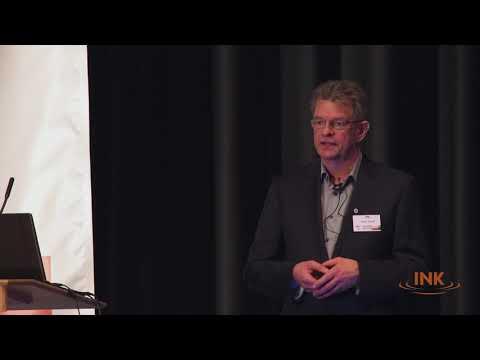 ink-umweltkongress-2019,-vortrag-von-fa-jürgen-aschoff-(teaser)