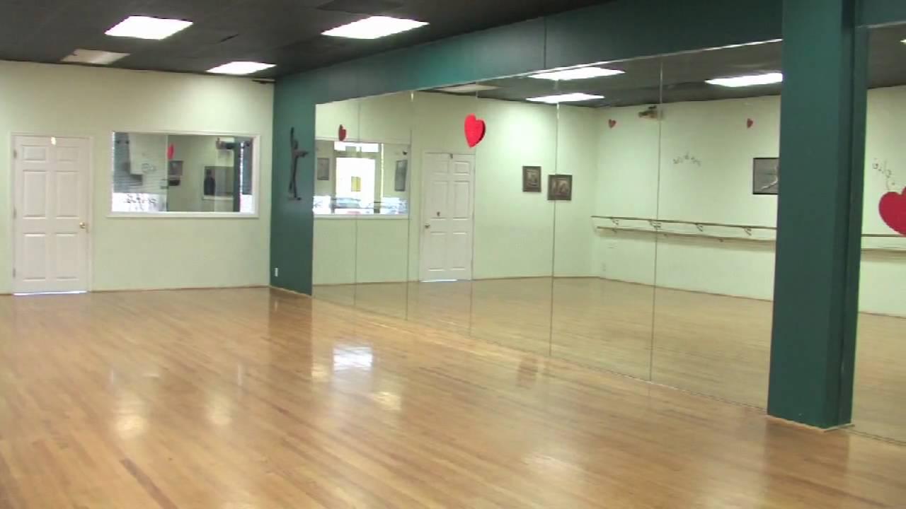 Dancing Tips & Advice : How to Start a Dance Studio - YouTube
