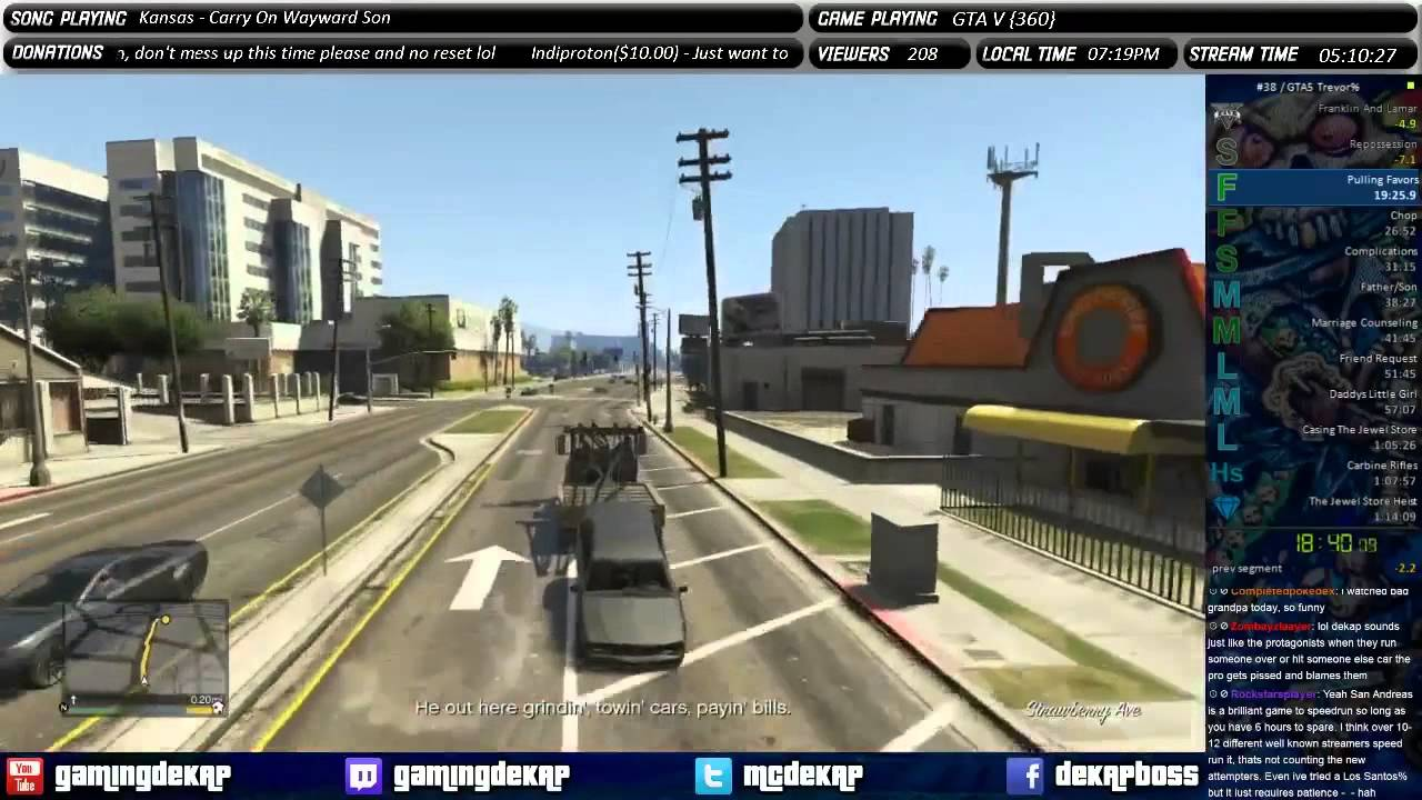 how to buy towing impound gta 5