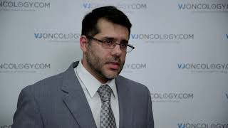 Combining a PARP and PD-L1 inhibitor to treat prostate cancer