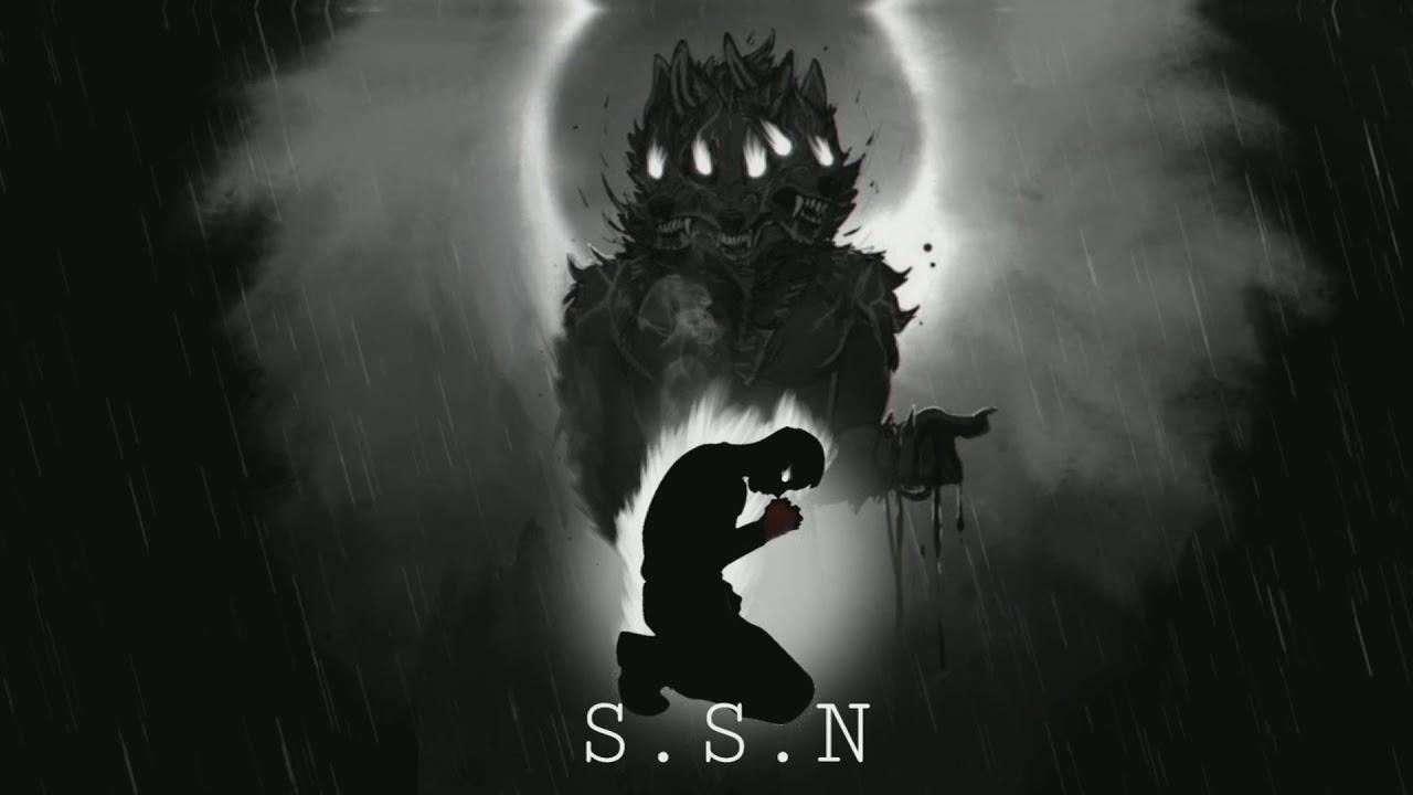Download 1. Jimmy JD - S.S.N (Prod. 0801 Beats)