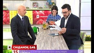 видео Субсидії в Україні 2018: як розрахувати і як заповнити бланк декларації
