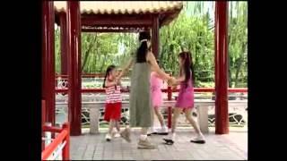 Cô Giáo Em   Xuân Mai Official   YouTube