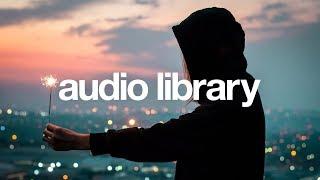 Bad Love (Vocal Edit) — Niwel  [Vlog No Copyright Music]
