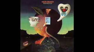 Nick Drake Road Pink Moon 1972