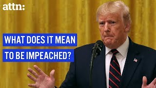Here's exactly how impeaching a president actually works.everyone's talking about impeachment. will donald trump be impeached? should we impeach tr...
