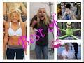 Best of ALS Ice Bucket Challenge Promis wie Helene Fischer, Rihanna, Dagi Bee, Elyas M´Barek & Co. | YouTube Kanal: https://www.youtube.com/justaenni  • • • FÜR ALLE WICHTIGEN INFOS HIER KLICKEN • • •  Durch die Ice Bucket Challenge sind mittlerweile über 100 Millionen Dollar für die ALS-Forschung zusammengekommen. Bill Gates hat es getan, Mark Zuckerberg und auch Schauspieler wie Kate Hudson und Matt Damon nahmen an der Ice Bucket Challenge teil. Auch unsere deutschen Stars wie Helen Fischer, Manuel Neuer und Günter Jauch unterstützten die Aktion rund um das Thema ALS. Also nicht nur in den USA engagieren sich in den letzten Wochen immer mehr bekannte Persönlichkeiten um Aufmerksamkeit auf die seltene Erkrankung Amyotrophe Lateralsklerose (ALS) zu lenken.   Worum geht es? ALS ist eine meist sehr rasch fortschreitende neurodegenerative Erkrankung und wie alle neuromuskulären Erkrankungen selten. In Deutschland sind laut Hochrechnungen zwischen 4.000 und 6.000 Menschen betroffen. Aufgrund der Seltenheit gibt es wenige ökonimische Anreize für Forschung durch die Pharmaindustrie - bis heute ist ALS deshalb unheilbar und auch die Ursachen für den Ausbruch der Erkrankung sind noch weitgehend unbekannt.   Betroffene müssen mit dem dramatisch raschen Verlust ihrer Bewegungsfähigkeit bis hin zum Sprachverlust und Atmungsprobleme rechnen, wodurch letztendlich ein frühzeitiger Tod binnen weniger Jahre nach Diagnose eintritt.   Welches Ziel verfolgt die Ice Bucket Challenge? ALS-Betroffene und ihre Familien befinden sich im Ausnahmezustand. Sie brauchen schnelle und vielfältige Unterstützung, die das deutsche Gesundheitssystem aktuell weder finanzieren noch leisten kann. Da ALS so selten ist, ziehlt die Aktion auf Aufmerksamkeit für die Verbesserung der Versorgung, Lebensqualität und Forschung hin.   Weiter Infos: http://www.alsa.org/  ♥ Viel Spaß beim Schauen, Ihr Zuckerschnuten! ♥  Eure justänni  ♥♥♥  Es gibt nichts Schöneres, als geliebt zu werden,  geliebt um seiner selbst