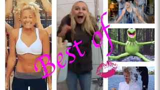 Best of ALS Ice Bucket Challenge Promis wie Helene Fischer, Rihanna, Dagi Bee, Elyas M´Barek & Co.