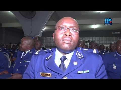 Paiement des contraventions : la gendarmerie nationale opte pour la voie électronique