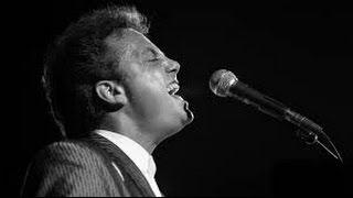 (Karaoke) This Night by Billy Joel
