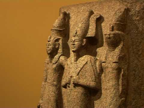 louvre-explores-ancient-egyptian-cult-of-afterlife