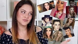 The TRUTH - 5 Reasons Why HUGE Beauty Influencers Have Made it On YOUTUBE!