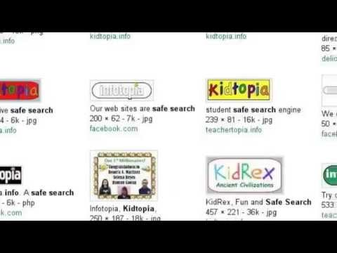 Google Alternative Search Engines for Students