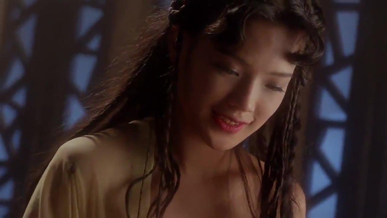 download-free-film-tender-feeling-shu-qi-full