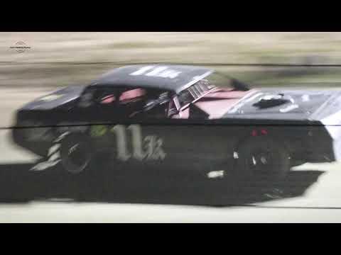 Wild Bill's Raceway IMCA Stock Car Main Event 9/7/19