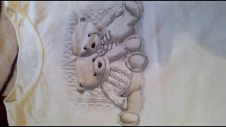 Трикотаж из Иваново (видео отзыв)(Купить можно перейдя по ссылке- http://www.domtex37.com/jenskiy-trikotaj Интернет магазин www.domtex37.com., 2016-09-25T07:46:08.000Z)