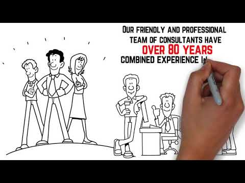 Paradigm Shift  Consulting Limited - Good Distribution Practice Consultants