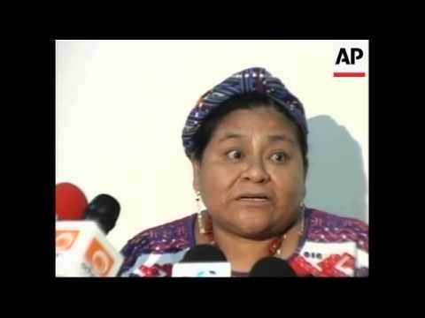 Latin American confederation of women leaders meets
