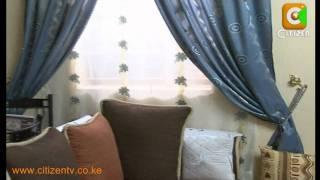 Lifestyle: Interior Decoration