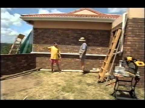 Ground Force Mandela Special