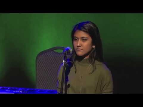 Lagnajita Mukhopadhyay - Reflecting Nashville - Oz - Southern Word