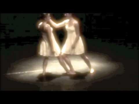 Amaren Bularra -Egape Dantza Taldea