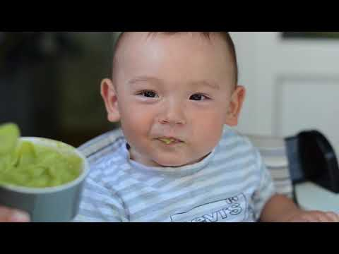 babymoov-nutribaby-nahrungszubereiter-im-test