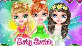 Fun Baby Girl Games Wedding Planner Game Makeup Games Makeover Fun Care