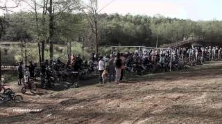 Aonia Flashback: Tribute to Mr. Perry - vurbmoto