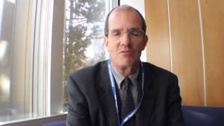 GEF 6 Replenishment - Roberto Brandao Cavalcanti
