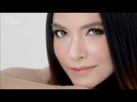[HD] มาช่า โฆษณา MelaKlear - Mistine TVC