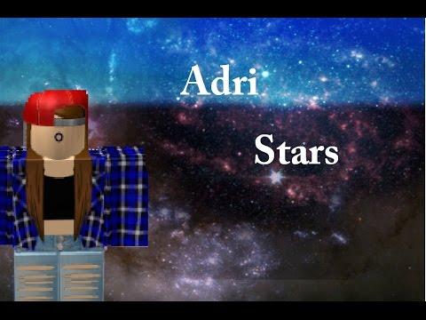 Adri Stars