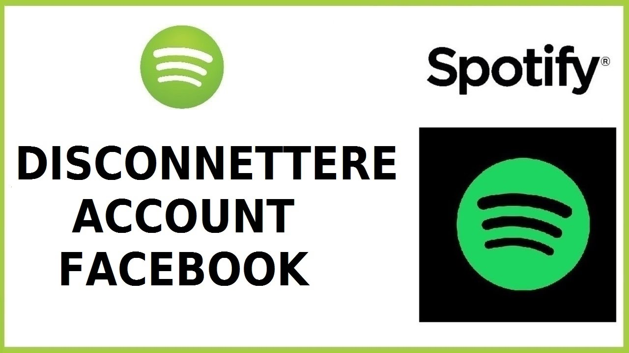 how to connect spotify to facebook