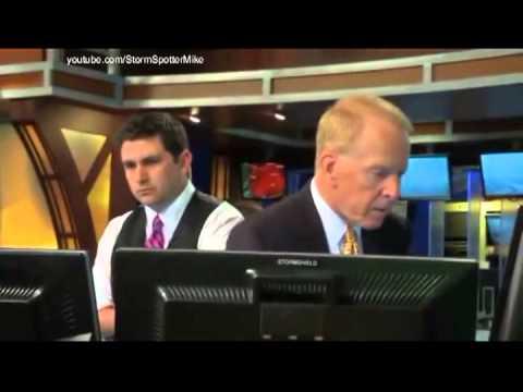Gary England Montage + Final Forecast
