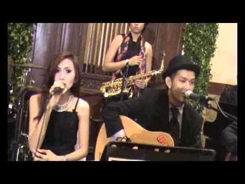 Lagu lagu barat wedding