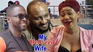 My Beloved Wife 34 - Yul Edochie 2019 Latest Nigerian Nollywood Movie ll African Movie FULL HD