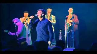 Huey Lewis & The News - Thank You #19