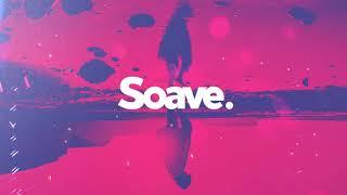 Going Deeper & Veronica Bravo - Throwaway