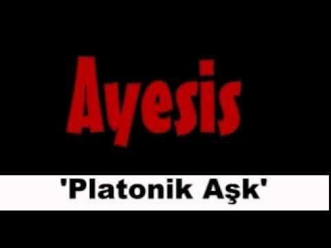 Download Ayesis - Platonik Aşk.mpg