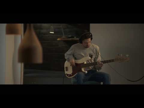 Mart - John Mayer - Still Feel Like Your Man (Bass Cover)
