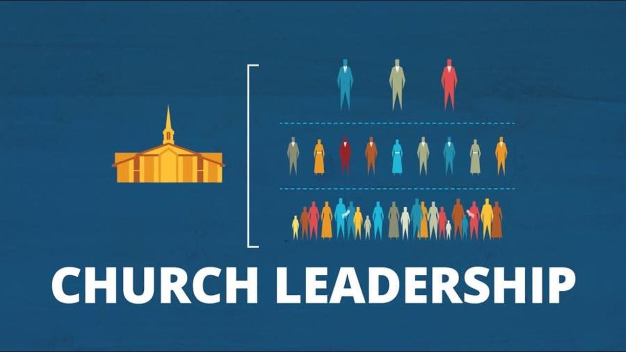 Simplifying LDS Life | Mormon Life Hacker
